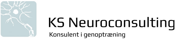 KS Neuroconsulting